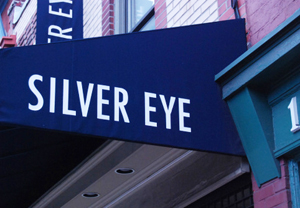 Learn more about the Silver Eye Center for Photography!