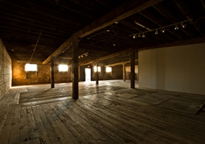 Learn more about The Soap Factory!
