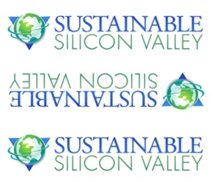 Learn more about the Sustainable Silicon Valley-WEST Summit and Showcase!