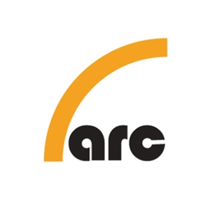 Learn more from the Arc Gallery!