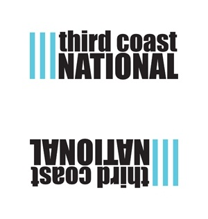 Learn more about the Third Coast National Exhibit!
