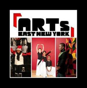 Learn more from ARTs East New York!