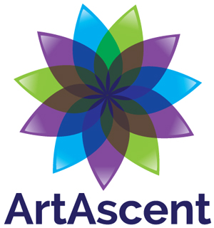 Learn more from ArtAscent!