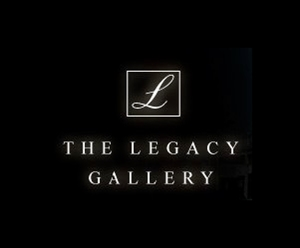 Read the Full Call for the Scottsdale Salon of Fine Art from the Legacy Gallery!
