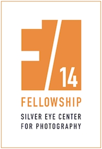 Learn more about Fellowship 14 from the Silver Eye Photography Center!