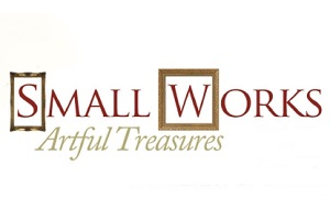 Learn more about Small Works - Artful Treasures from Celebrations Gallery and Shoppes