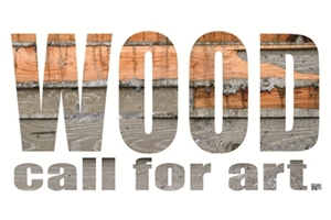Learn more about the WOOD Call for Art from Gallery 263!