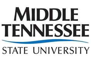Learn more from Middle Tennessee State University!