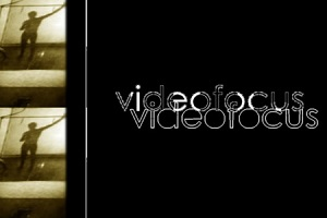 Learn more about VideoFocus!