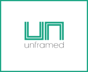 Learn more from unframed!