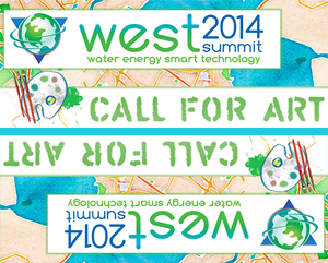 Learn more about the 2014 WEST Summit!