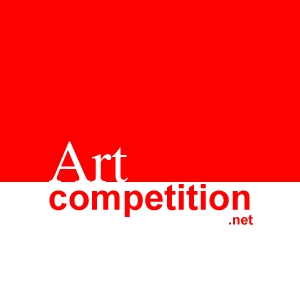 Learn more from art-competitions.net!