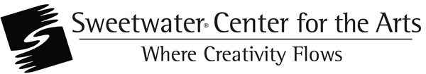 Learn more about the Sweetwater Center for the Arts!