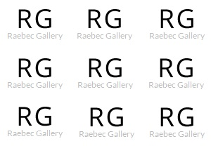 Learn more from the Raebec Gallery!