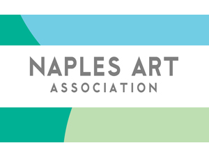 Learn more from the Naples Art Association!