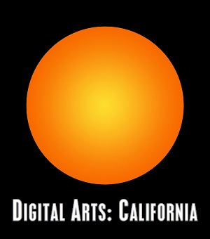 Learn more about Wide Open Digital 2 from Digital Arts California!