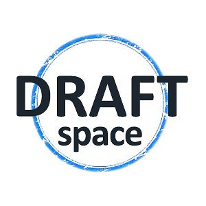 Learn more from DRAFTspace!