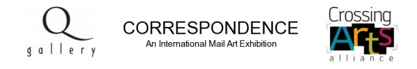 Learn more about the International Mail Art Exhibition!