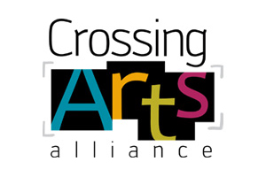 Learn more from Crossing Arts Alliance!