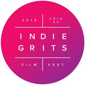 Learn more about the Indie Grits Film Festival!