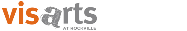 Learn more from VisArts at Rockville!