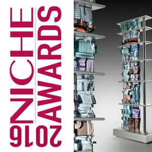 Learn more about the 2016 Niche Awards!