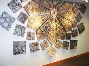 Learn more about the Digital Dimensions exhibit from the Niza Knoll Gallery!