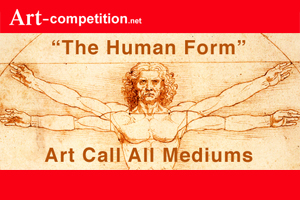 Learn more about The Human Form exhibit from art-competition.net!