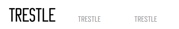 Learn more about The Trestle Gallery!