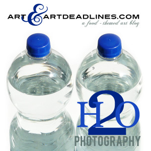 Learn more about H2O Exhibit at the Darkroom Gallery!