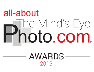 Learn more about The Minds Eye exhibit from all-about-photo.com!