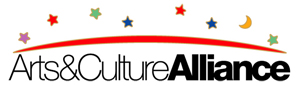 Learn more about the Arts & Culture Alliance of Great Knoxville!