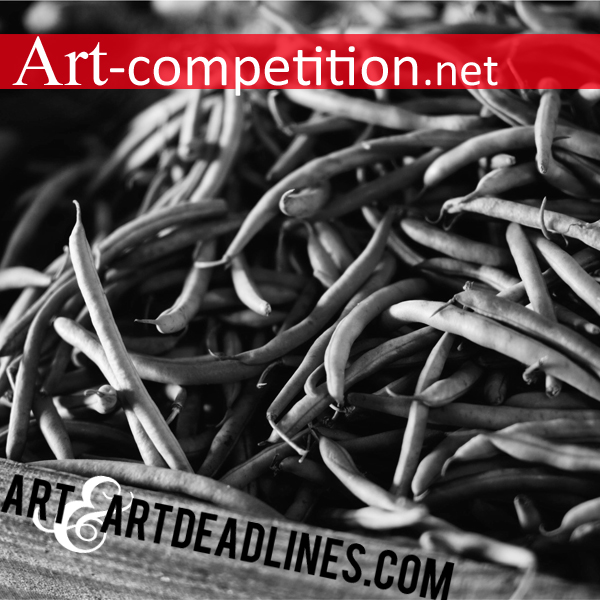 Learn more about the Black and White Photography exhibit from art-competition.net!