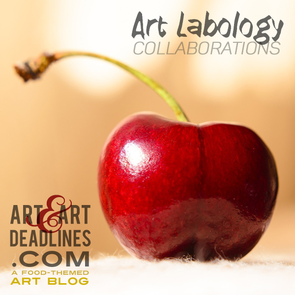 Learn more about the Collaboration Project at Art Labology!