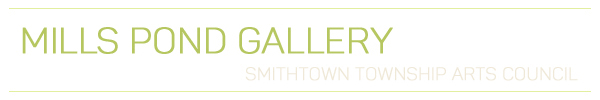 Learn more about the Of a Botanical Nature exhibit from Smithtown Township Arts Council!