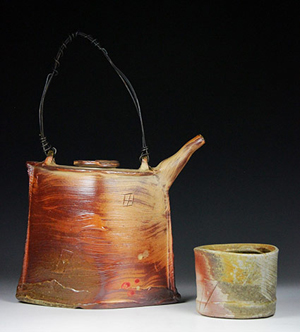 Learn more about the Tabletop Exhibit from The Art League of Alexandria, VA!