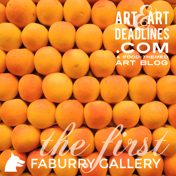 Learn more from the Faburry Gallery!