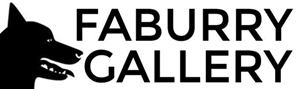 Learn more about the Faburry Gallery!