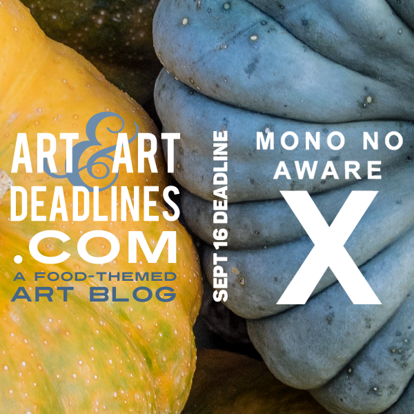 Learn more about Mono No Aware X!