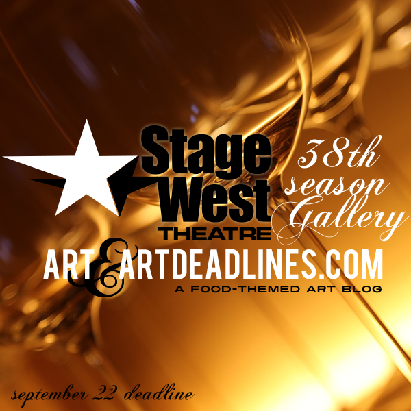 Learn more from Stage West Theatre in Fort Worth, TX!