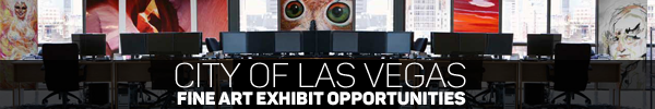 Learn more from the Las Vegas Office of Cultural Affairs!