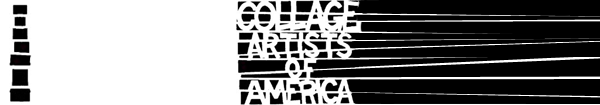 Learn more from the Collage Artists of America!