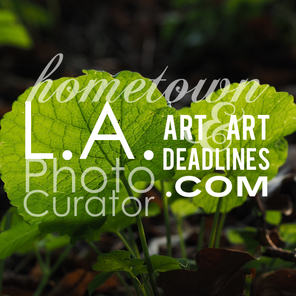 Learn more about the Hometown Exhibit from L.A. Photo Curator!