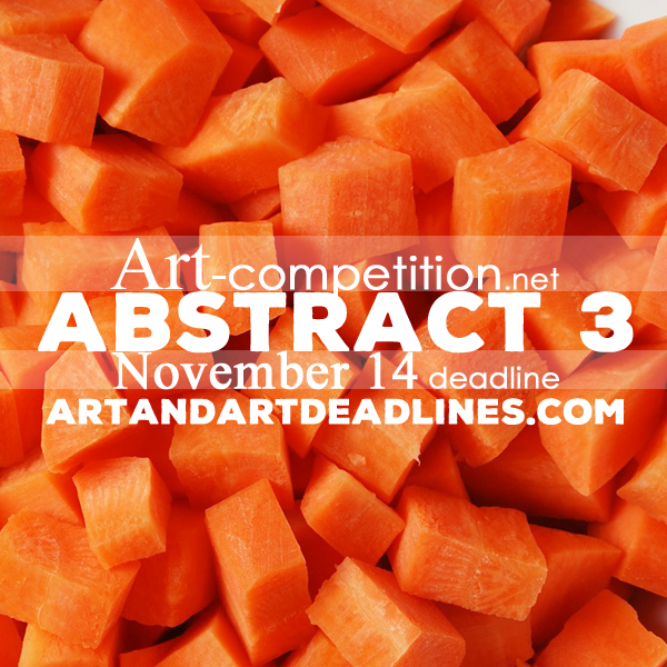 "Learn more about ""Abstract 3"" from Art-competition.net!"