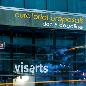 learn-more-about-submitting-curatorial-proposals-from-visarts-at-rockville