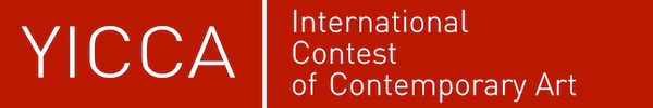 Learn more about the YICCA International Contest of Contemporary Art!