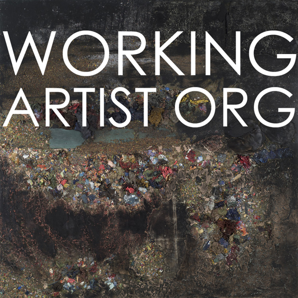 Learn more from WorkingArtist.Org!