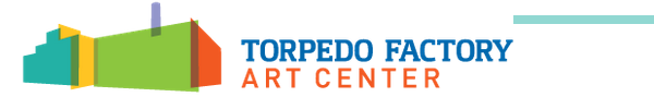 Learn more from the Torpedo Factory Art Center!