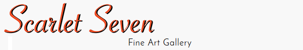 Learn more from Scarlet Seven Art Gallery!