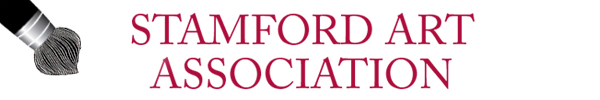 Learn more from the Stamford Art Association!